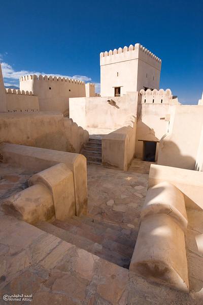 Nakhal fort- Oman.jpg