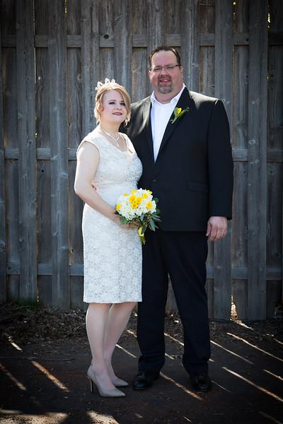 Carla and Rick Wedding-130-2.jpg