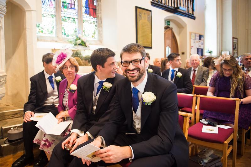 254-beth_ric_portishead_wedding.jpg