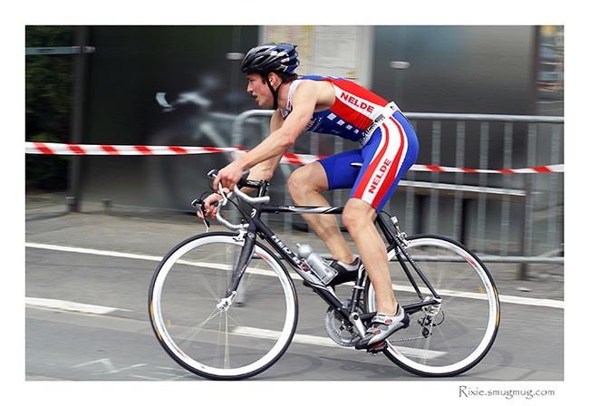 TTL-Triathlon-185.jpg