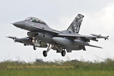 20120622-20120624_Florennes Airshow