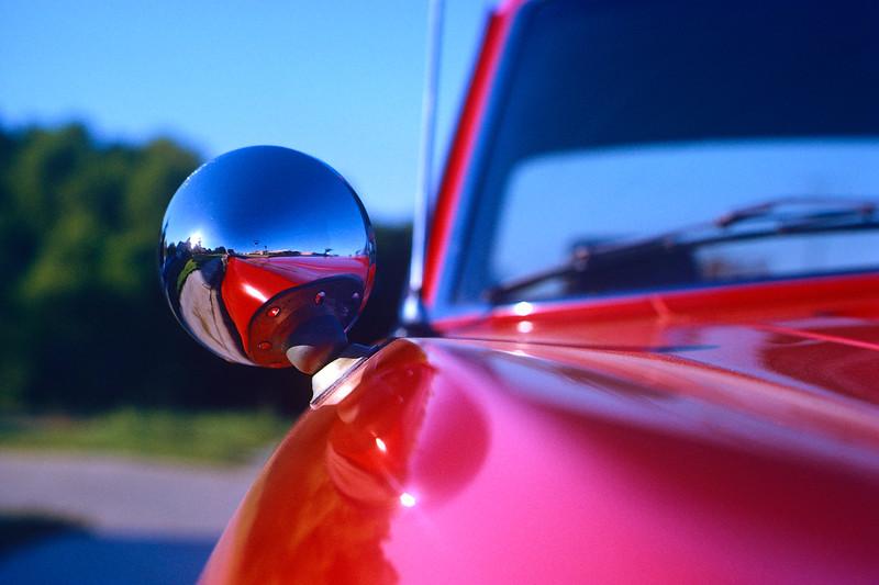 1-Fiat-Kodachrome.jpg