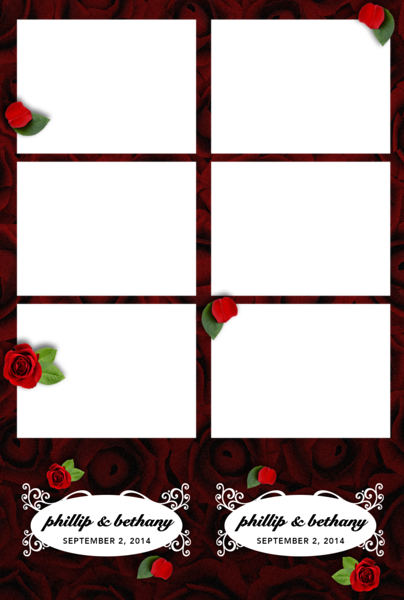 006A_Rose_BlackRed_3UP_D1.png