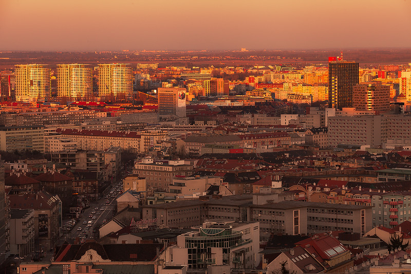Bratislava-IMG_3367-web.jpg