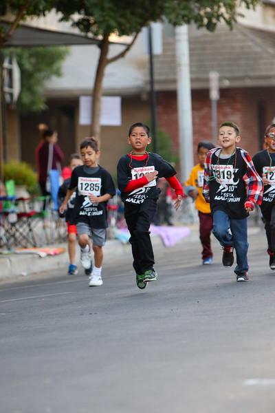 2018 Fiesta Run 3