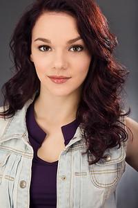 Chara Kirkland