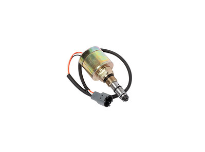 Hitachi EX 120 200 DP Sensor HI 4339559