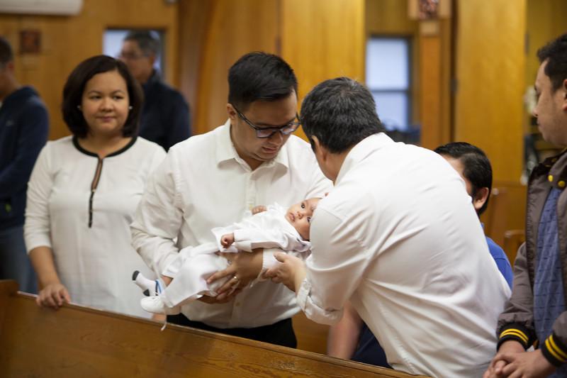 2018 Zach Baptismal(16).jpg