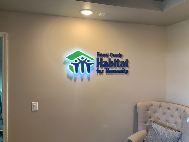 Knoxville-Environmental-Graphics-Blount-County-Habitat-For-Humanity-1.jpg