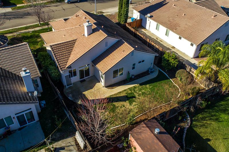 2361 Arizona Wy-8.jpg