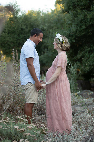 Shana Maternity-44.jpg