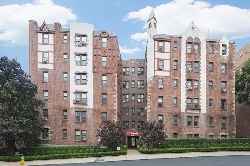 120 Main St 3C_White Plains_MLS_10.jpg