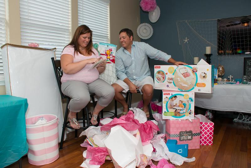 Kelly & Norm Fielder Baby Shower-114.jpg