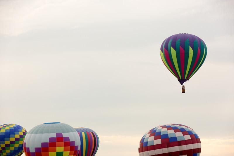 2013_08_09 Hot Air Ballons 010.jpg