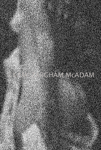 Intimate©Kami Z.McAdam 0053.jpg