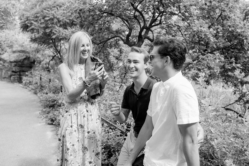 Central Park Wedding - Lori & Russell-109.jpg