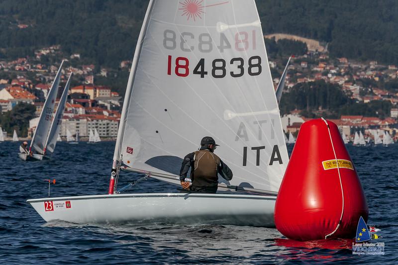 184838 SKAITA ITA CONCELLO 123 let DE VIGO