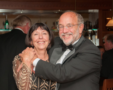 2015 10-17 Commodore's Ball