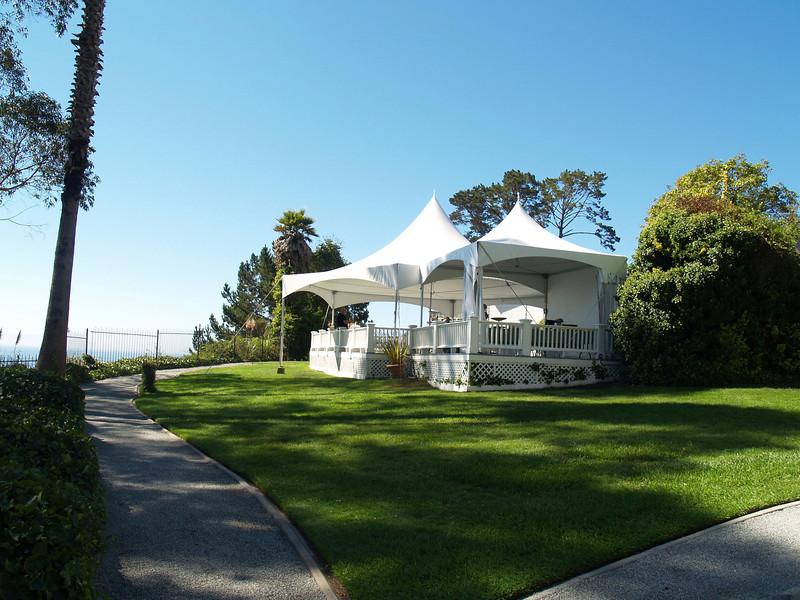 _Monarch Cove Inn 0211.jpg
