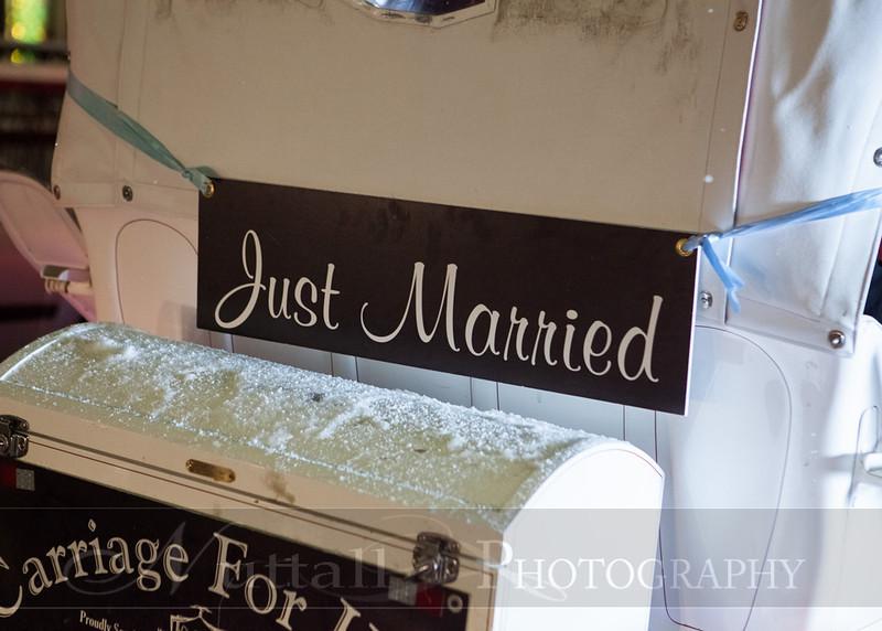 Lester Wedding 297.jpg