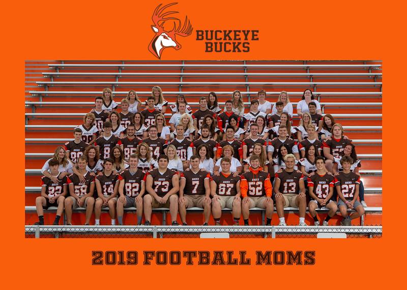 Football Moms.jpg