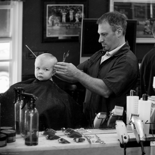 20100904_kids_haircut_0057-2.jpg