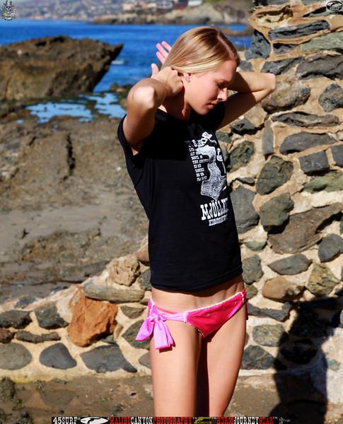 swimsuit bikini.IMG_1766...,.beautiful 45surf swimsuit model surf cowboy model swimsuit bikini model 381.jpg