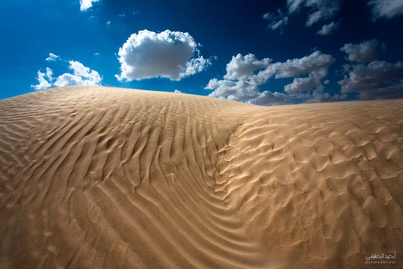 Oman Desert (38).jpg