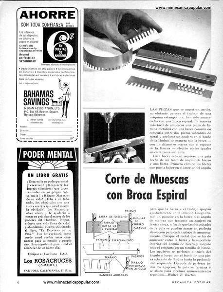 corte_de_muescas_con_broca_espiral_octubre_1965-01g.jpg