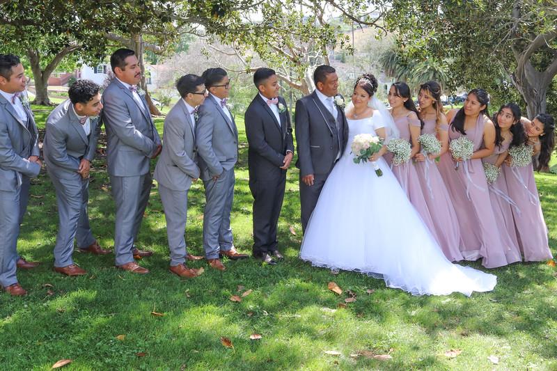 A&F_wedding-309.jpg