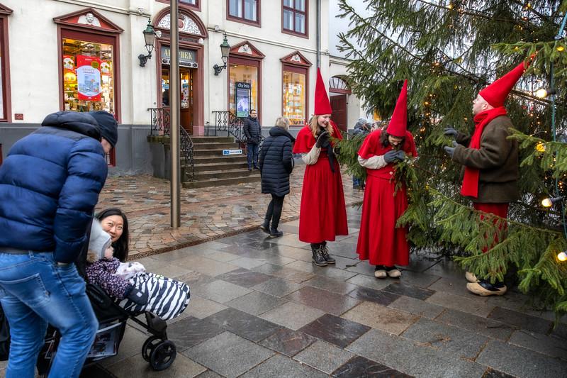 JuleWeekend_Hanne5_141219_049.jpg