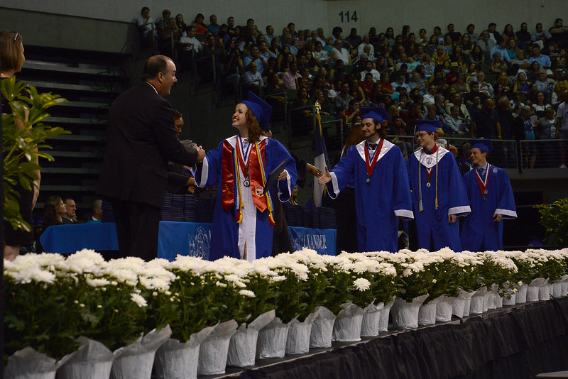 LHS-Graduation_017.jpg