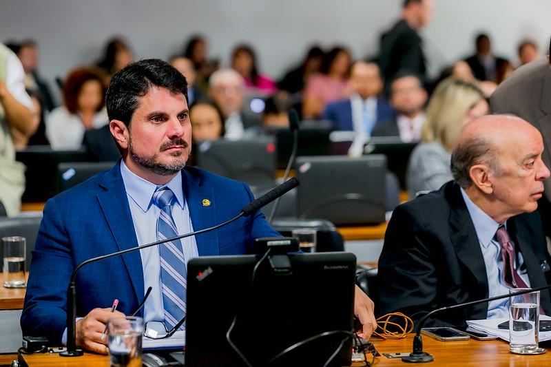 100719 - Comissões - Senador Marcos do Val_15.jpg