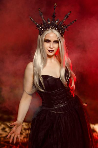 halloween-queen-7.jpg