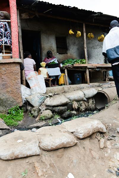 2016 Mercy House Vision Trip Kenya - Day 1 extra 003.jpg
