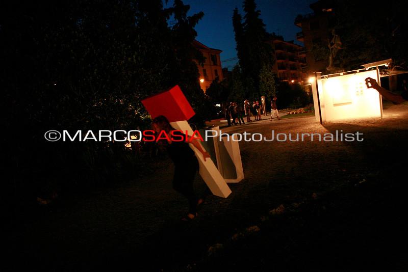 0196-ZooArt-02-2012.jpg