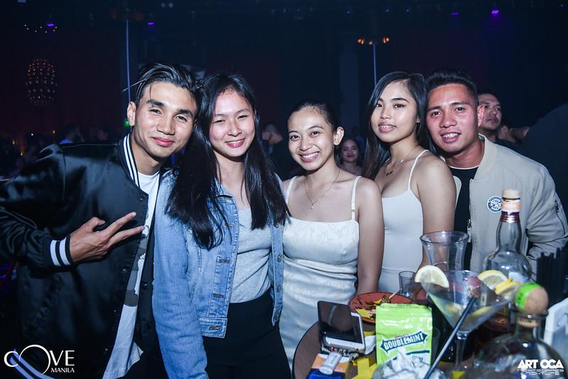 BadKlaat at Cove Manila Nov 30, 2019 (96).jpg