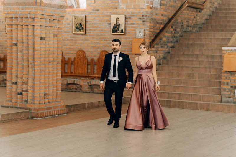 Wedding-0692.jpg