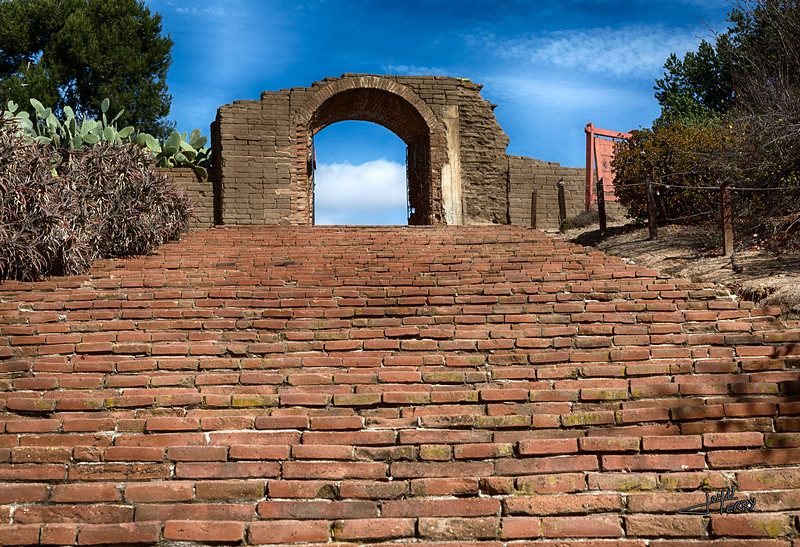 Steps From Indian Laundry Ruins.jpg