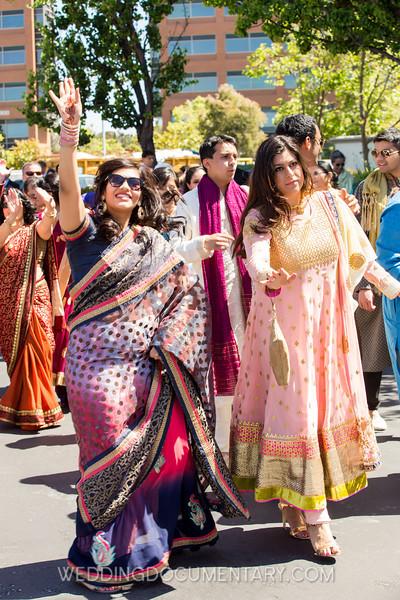 Sharanya_Munjal_Wedding-409.jpg