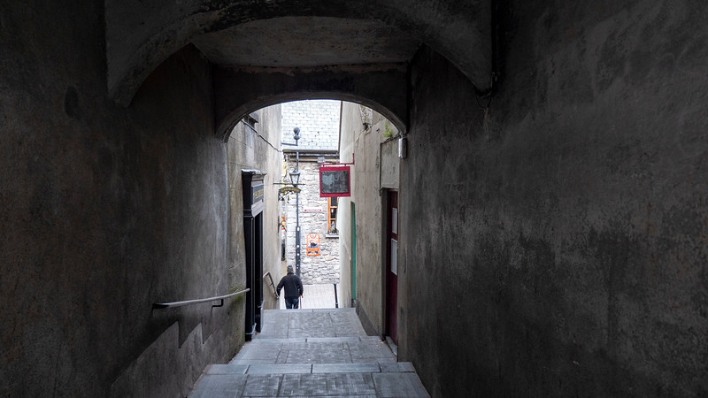 Ireland-Kilkenny-14.jpg