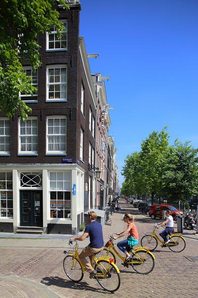 Amsterdam 011.JPG