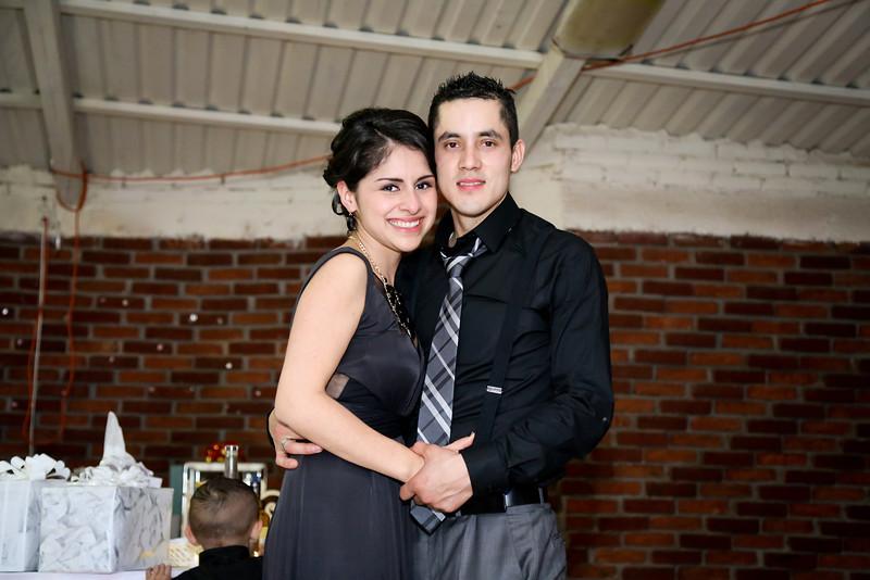 Boda Melissa + Farid (762).jpg