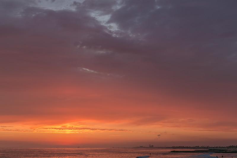 Sunset Sky 00105.jpg