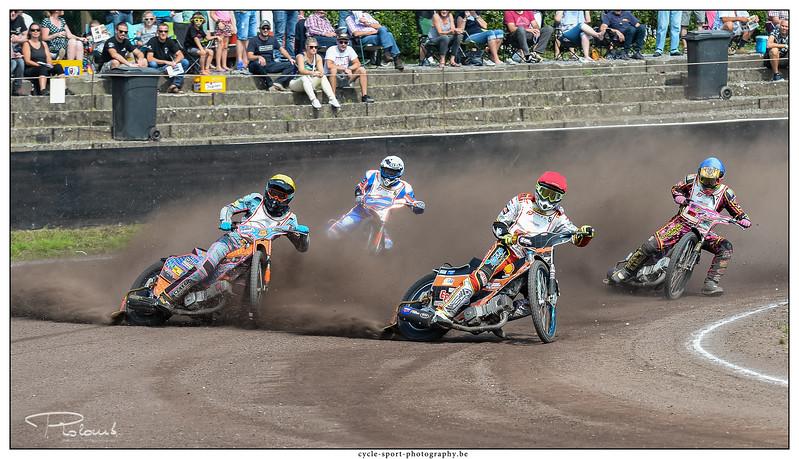 Speedway-13.jpg
