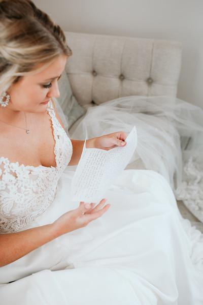 Tice Wedding-129.jpg