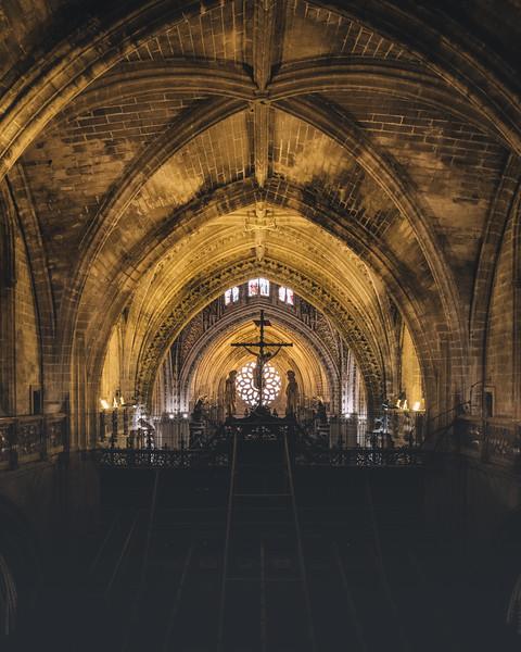 Seville Cathedral .jpg
