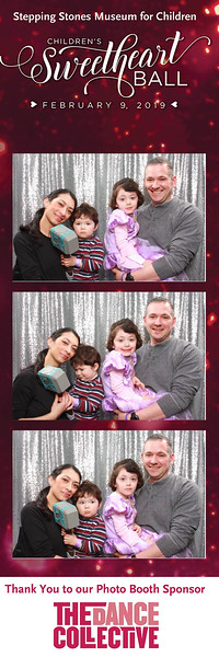 Absolutely Fabulous Photo Booth - (203) 912-5230 -_-35.jpg