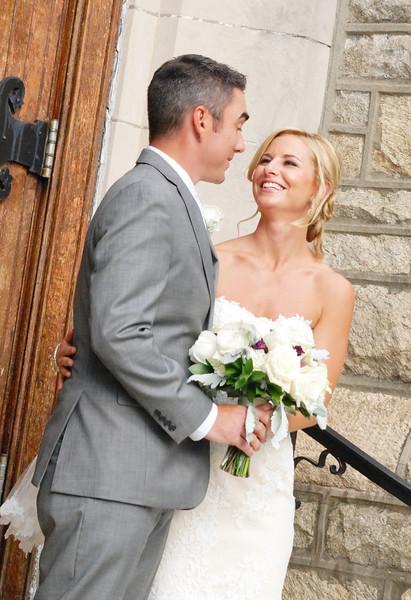 Bride and Groom_05.JPG