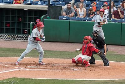 Images from folder Baseball - Thrasher 1:17:17